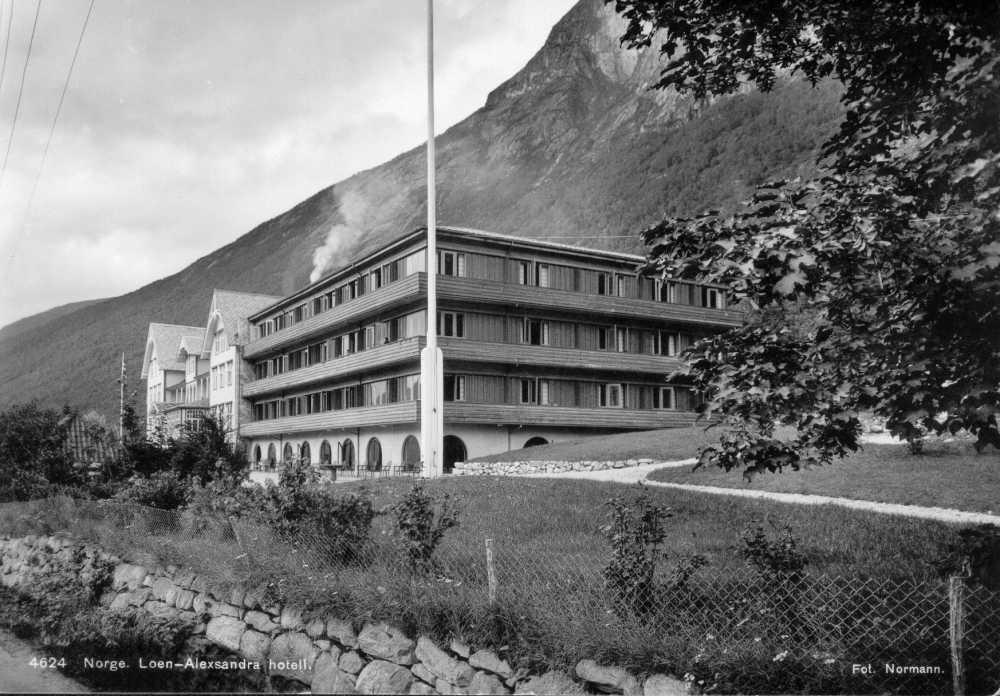 alexandra hotell stockholm söder