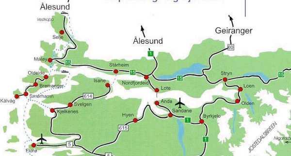 lodalen kart Bygdeskildring lodalen kart